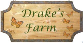 Drake's Farm