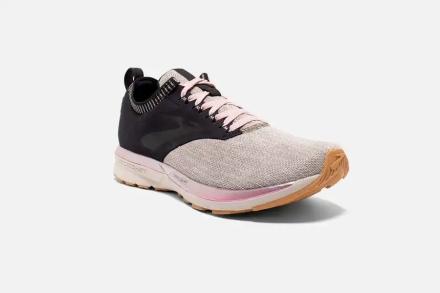 Brooks running shoes1